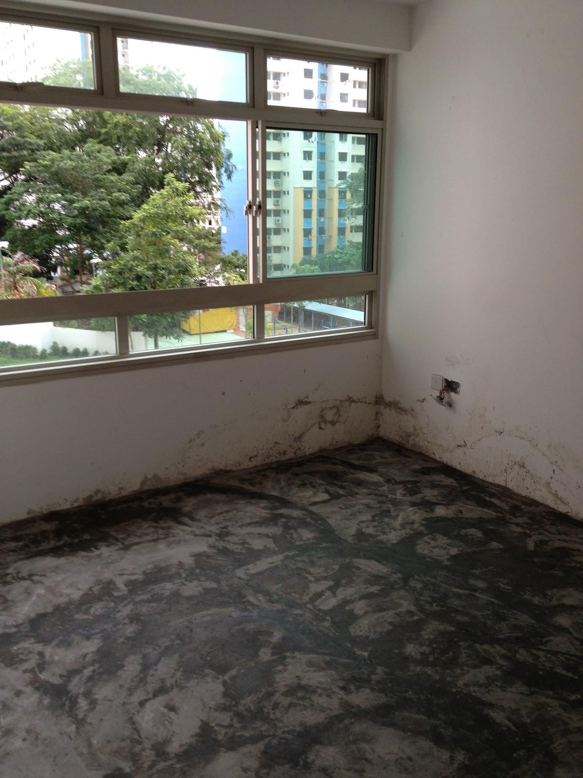 Laminate Flooring Lay Laminate Flooring Bedroom