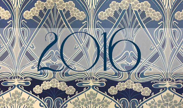 http://superfici-elle.blogspot.com/2016/01/mes-bonnes-resolutions-pour-2016.html
