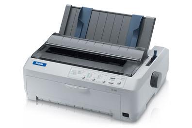 spesifikasi printer epson lq 590 jenis printer epson lq 590