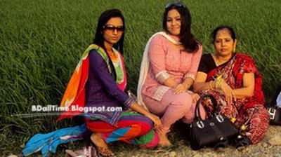 bangladesh girls picture