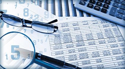 Hanya Skripsi Tebaik 450 Judul Skripsi Akuntansi Terbaru Tahun