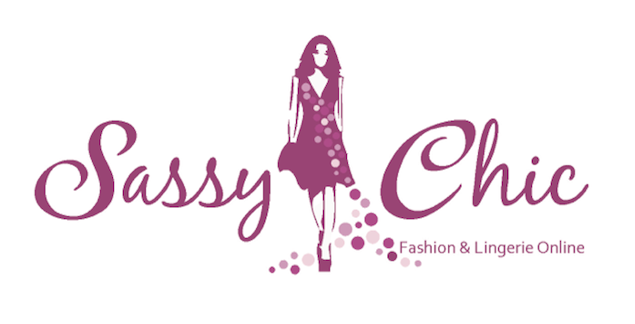 The SASSYCHIC Shopping Experience
