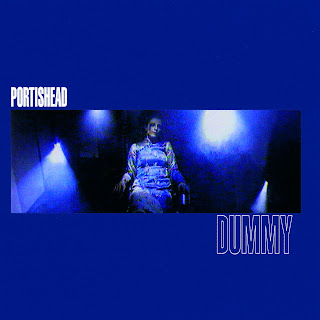 portishead picture