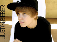 cool_justin_bieber_image_wallpaper_45476789