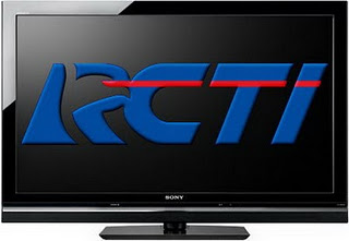 RCTI Online Streaming, RCTI Online, RCTI Streaming, Nonton RCTI, Nonton RCTI Online, Nonton RCTI Online Streaming, Nonton RCTI Streaming, RCTI Live Streaming, RCTI Live, Nonton RCTI Live, Nonton RCTI Live Streaming