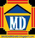 MakeADreams