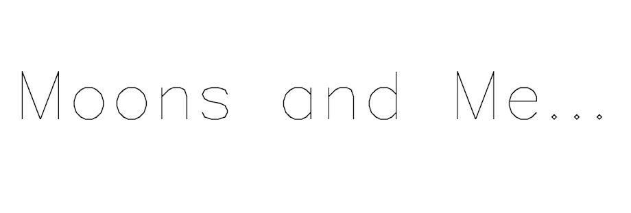Moons&Me