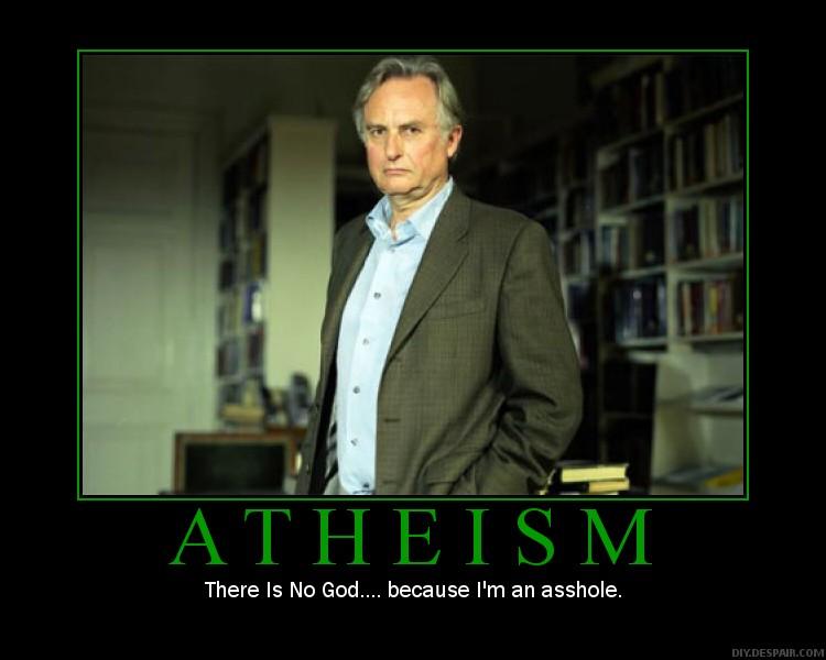 atheism-nogod.jpg