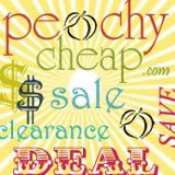 Love Peachy Cheap