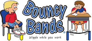 http://bouncybands.com/
