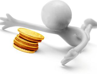 Certaines banques limitent leurs offres