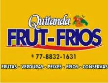 FRUT-FRIOS