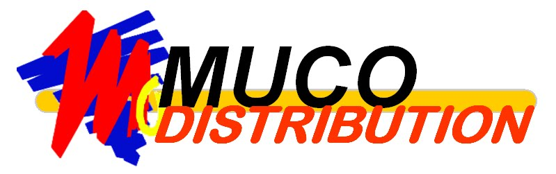 MUCO Distribution