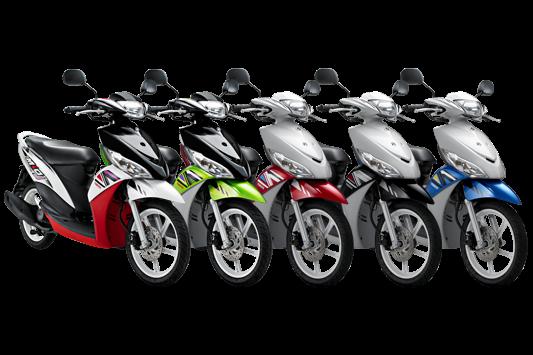 Motor Matic Injeksi Irit Harga Murah – Yamaha Mio J, Spesifikasi Yamaha Mio J, Yamaha Mio J, Spesifikasi Mio J, Mio J