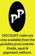 www.paradisepress.org.uk