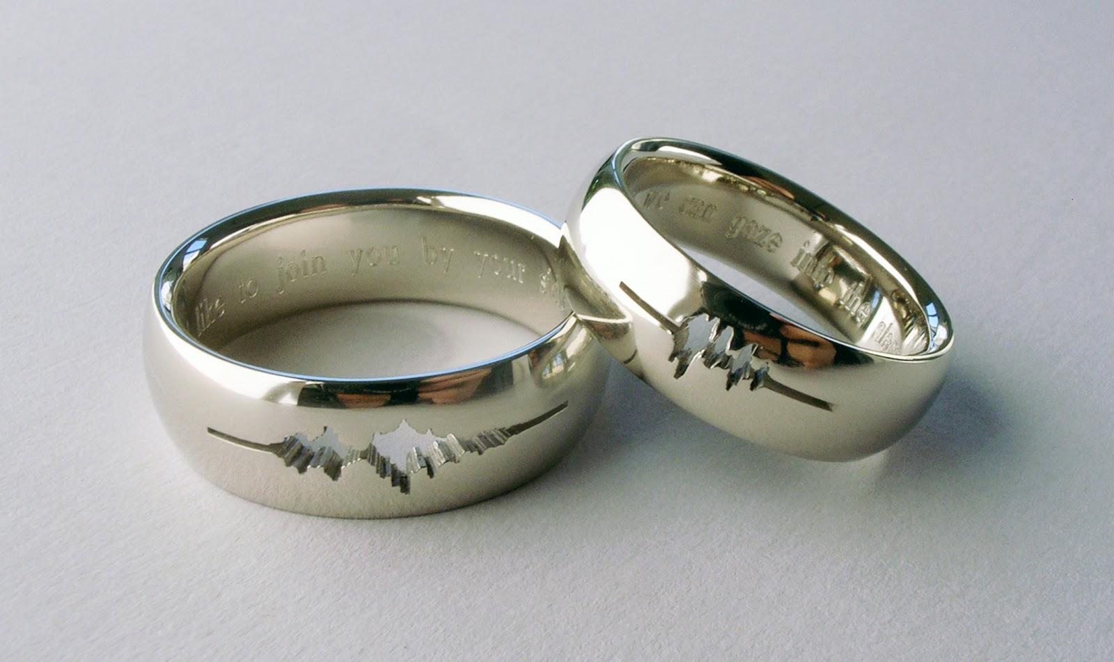 sakurako shimizu - Wedding Rings For Sale