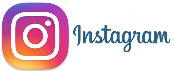 La Nostra Storia adesso è anche su Instagram