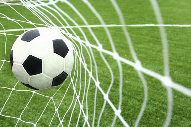 Η συμπεριφορά των ποδοσφαιριστών στην προπόνηση της ακαδημίας