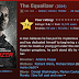 The Equalizer 2014 Mediafire Links HD Trailer