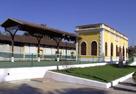 Pinheiral