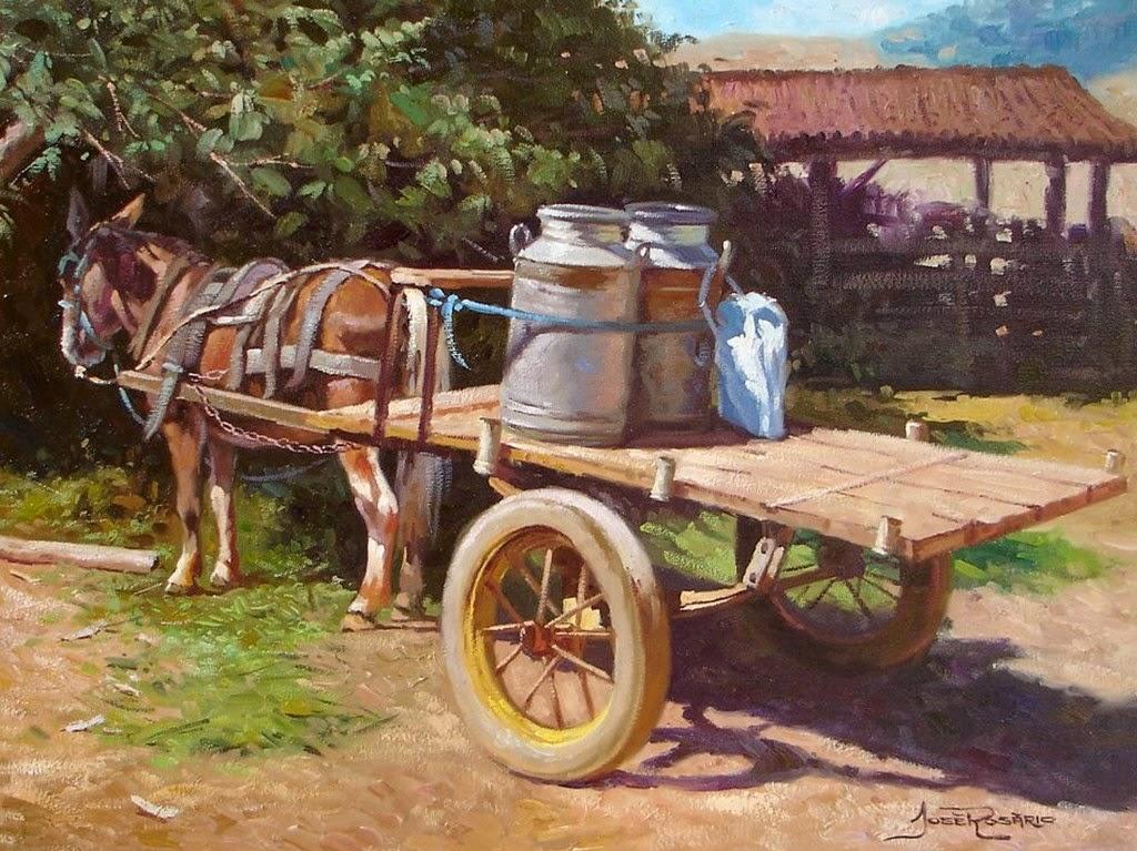 paisajes-del-campo-brasilero-pintados