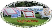 Virginia Retro