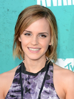 Best Hairstyles For 2013