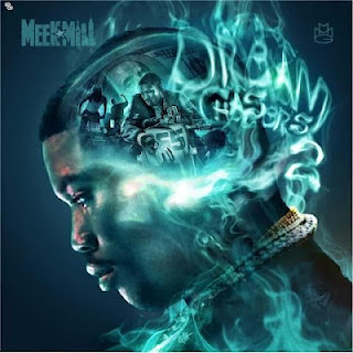 Meek Mill - The Ride