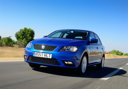 2013-Seat-Toledo