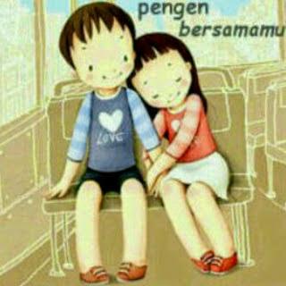 DP+BBM+Romantis+(8) Dp Bbm Paling Romantis Untuk Pacar Terbaru 2015
