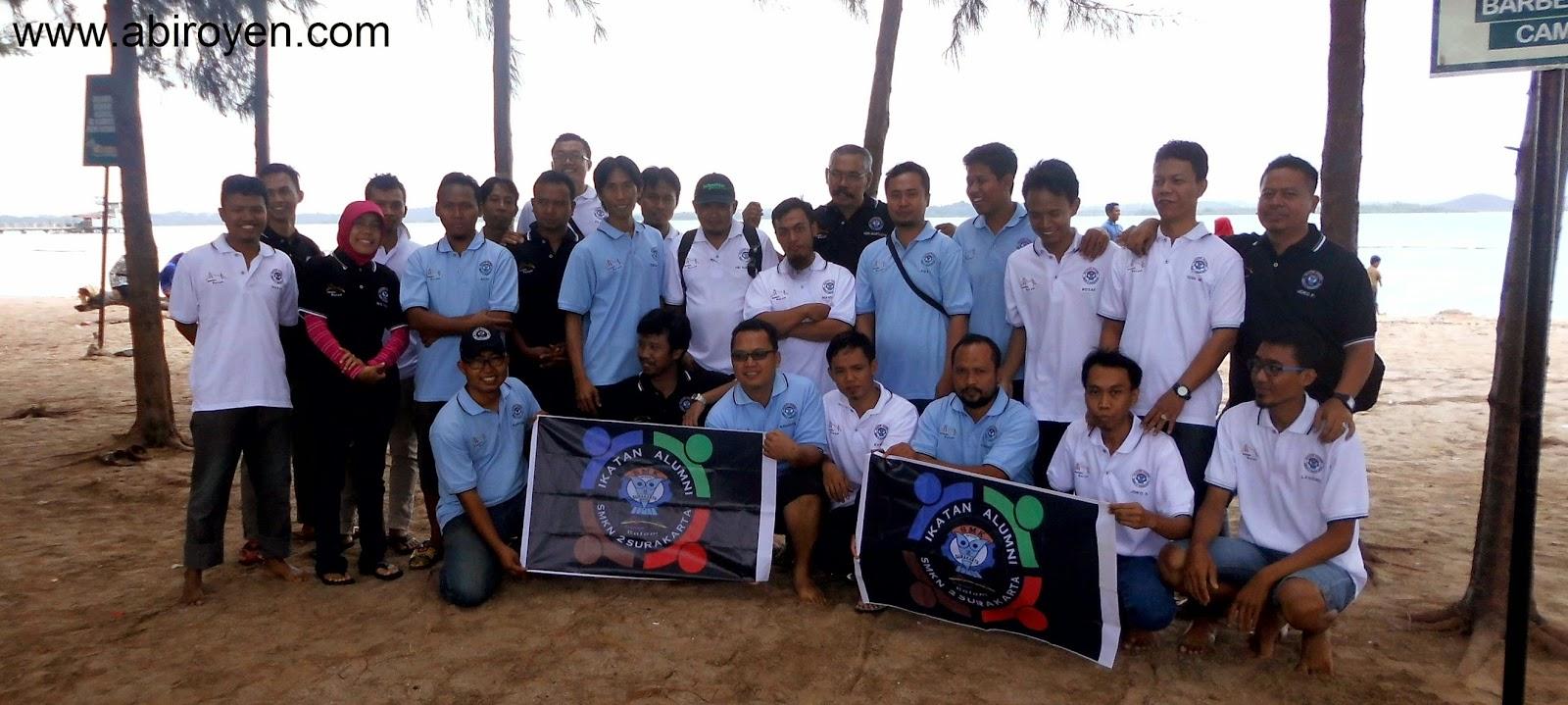 Family%2BGathering%2B1 Family Gathering Ikatan Alumni SMKN2 Surakarta Regional Batam