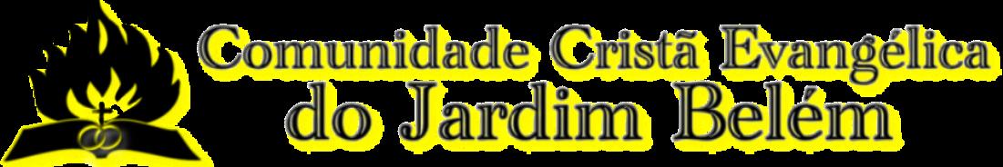 Comunidade Cristã Evangélica do Belém
