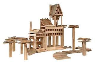 legno kapla