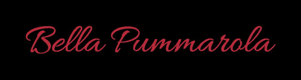 Bella Pummarola