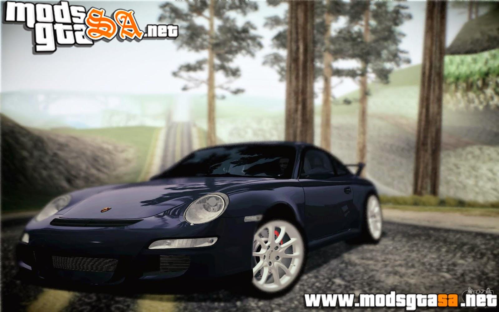 SA - ENB Series Médio v3