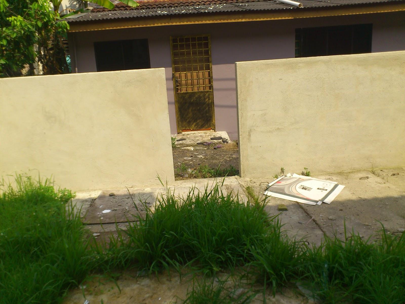 Gambar Renovation Rumah