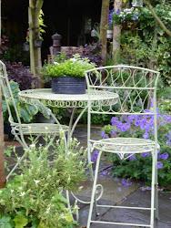 Home & Garden Accessories