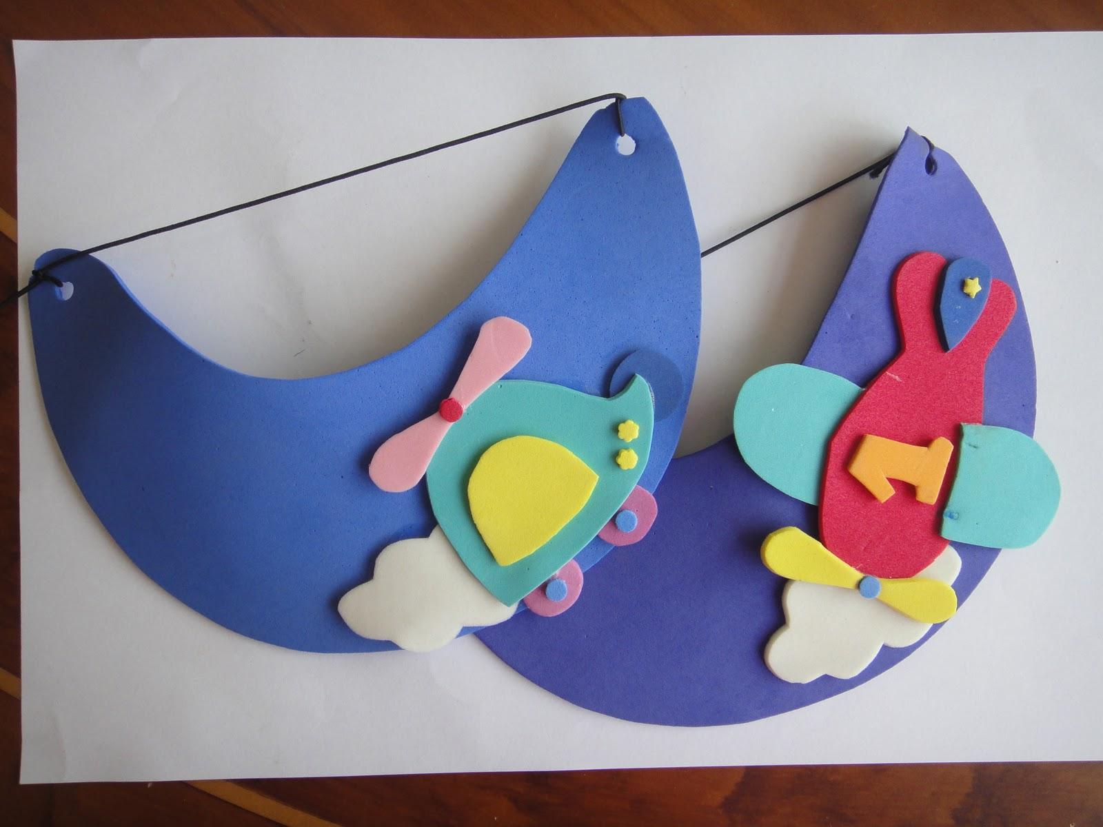 Silvia Scrap: Sombreros de Cumpleaños