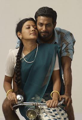 Nedunchalai Movie songs Lyrics In English And Tamil