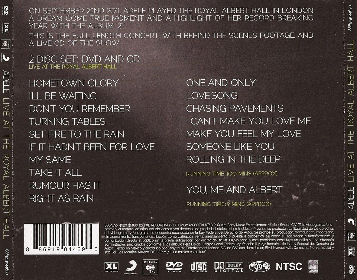 http://2.bp.blogspot.com/-VKo2tP1IHos/T3M4DmrRlJI/AAAAAAAABUY/g0Rzm3zl8CI/s1600/Adele+-+Live+at+The+Royal+Albert+Hall+(back).jpg