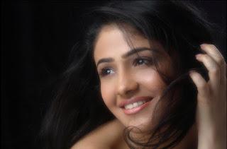 Rachana Malra dazzling pics 001.jpg