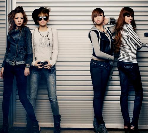 2NE1 Live in Manila Ticket Prices, 2NE1 Live in Manila June 2011, poster, image, billboard, wallpaper, pic, picture, photos