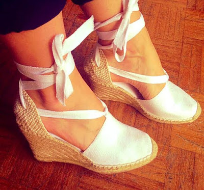https://www.etsy.com/listing/237341129/high-wedge-lace-up-women-espadrilles?