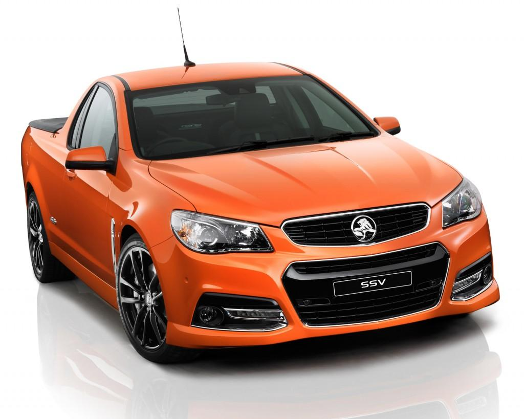 Holden+VF+Commodore+1.jpg