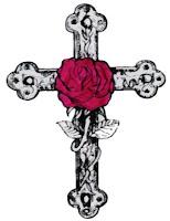 Rosacruz