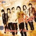 Chord Gitar Kangen Band - Jika
