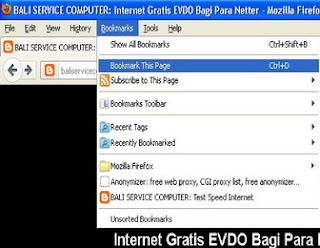 paket internet three 3
