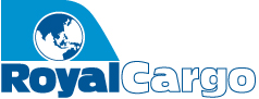 Careers at Royal Cargo