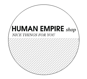 http://www.humanempireshop.com/Held-Lykke/
