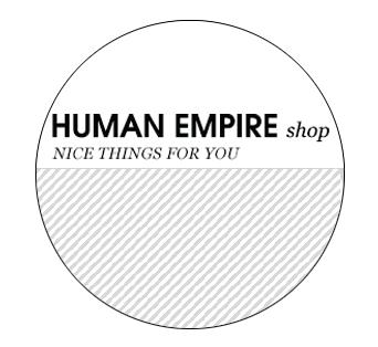 http://www.humanempireshop.com/Held-Lykke/